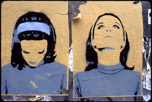 turtleneck stencil