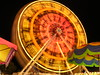 Spin Baby, Spin! (Bubba Trout) Tags: night interestingness state © fair iowa top20night allrightsreserved desmoines i500 ©allrightsreserved interestingness1500 3waychallenge 3wc