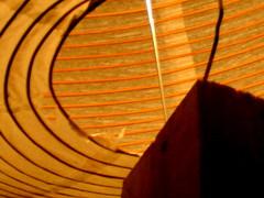 jen's warehouse abstracts (codfisch) Tags: grandmashouse oaklandca 805dendritestour dendrites