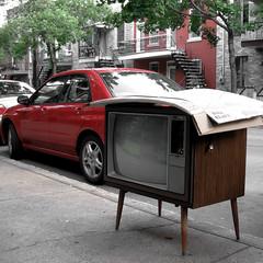 Adthe.net oder doch lieber im TV?