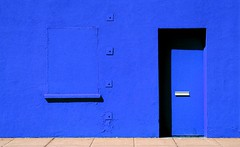 Blue Door Blue Window (Thomas Hawk) Tags: california door city blue deleteme5 usa deleteme deleteme2 deleteme3 deleteme4 deleteme6 deleteme7 topf25 oakland topf50 topf75 saveme4 saveme5 saveme6 saveme unitedstates savedbythedeletemegroup fav50 saveme2 saveme3 saveme7 10 topv1111 topc50 unitedstatesofamerica topv999 fav20 saveme10 saveme8 saveme9 topv777 eastbay delete1 fav30 saveme11 saveme12 saveme13 fav10 fav25 fav100 fav40 fav60 fav90 fav80 fav70 superfave