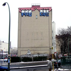 pnd cbs (Antonia Schulz) Tags: street city urban berlin writing geotagged graffiti town calle cit ciudad stadt urbana rue ville cbs urbain pnd streetartistcbs streetartistpnd geo:lat=52528304 geo:lon=13409489 strase