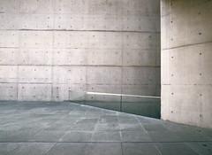 concrete architecture (duesentrieb) Tags: urban berlin architecture modern germany concrete deutschland europa europe cityscape architektur minimalism eastberlin beton ostberlin concretearchitecture tumblr