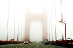 Hither (aqui-ali) Tags: sanfrancisco california ca bridge usa topf25 fog delete10 topf50 save7 goldengatebridge pph aquiali:a=1
