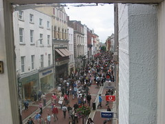 1-Grafton Street.JPG (James Couch) Tags: lanke krume