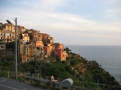 Corniglia (jtwin) Tags: corniglia cinqe terra cinque terre mediterranean italy