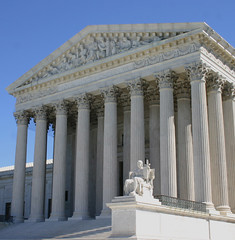 ANALYSIS: Supreme Court Declines to Hear Discrimination Case Involving Labor Union