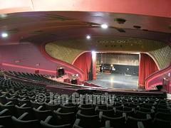 0408ArdwickApollo (19) (stagedoor) Tags: cinema architecture circle manchester concert theater theatre stage lancashire abc artdeco apollo picnik stalls streamline ticketmaster ardwick stockportroad hyderoad livenation molloegan