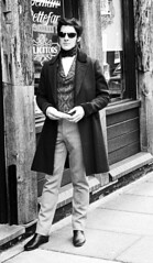 "Peter Wingfield<br /><span style=""font-size:0.8em;"">Actor Peter Wingfield. Taken when the BBC where filming the TV series Martin Chuzzlewit in King's Lynn</span> • <a style=""font-size:0.8em;"" href=""https://www.flickr.com/photos/87605699@N00/38208144/"" target=""_blank"">View on Flickr</a>"