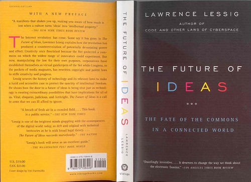 Lawrence-Lessig_The-future-of-ideas