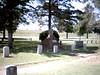 Geronimo's  Grave Site