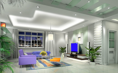 Interior Design Five,house, interior, interior design