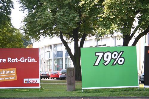 79% III