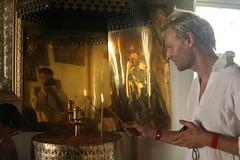 IMG_7822 (kolov) Tags: greece sander candle