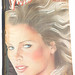 Interview - Kim Basinger
