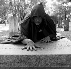 If you want my body... (Concubine) Tags: people blackandwhite bw strange graveyard mystery canon dark death sadness interesting scary alone darkness artistic sca cemetary tombstone gothic dramatic powershot haunted spooky odd gravestone mysterious canona95 haunting ghostly renaissance macabe canona95powershot topphotoblog