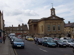 Chipping Norton