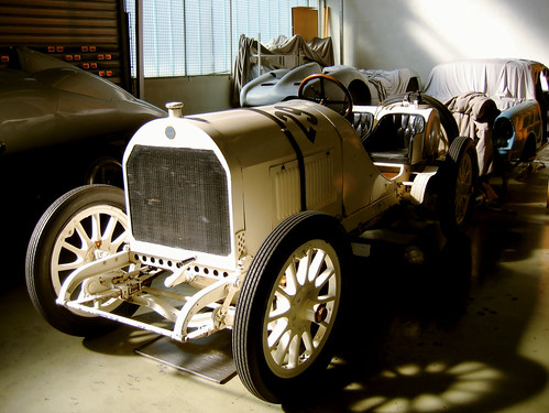 Vintage Race Cars For Sale Vintage Race Cars For Sale Used Car