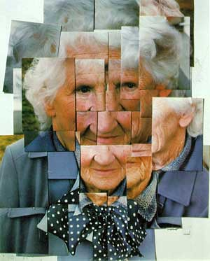 hockney_mother