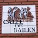 La leyenda negra de la Batalla de Bailen