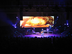 matt redman (Joe Tan) Tags: chris music matt concert redman indescribable christomlin tomlin