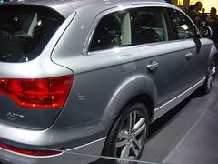 audi_q7_3 (HvR010) Tags: brussels audi autosalon q7