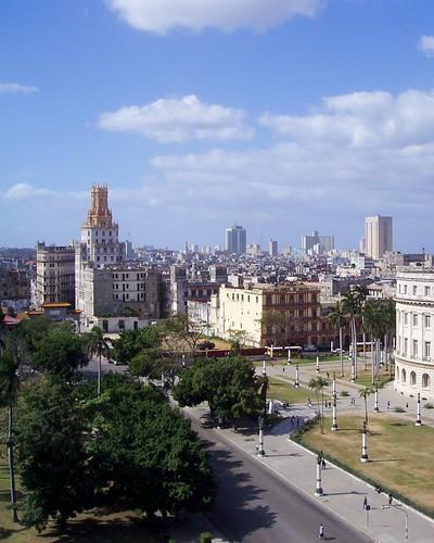 Holidays to Cuba Flights to Cuba