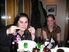 02-02-06 05 (JL16311) Tags: bars albany