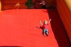 joy! (syfon) Tags: child joy happiness ola aleksandra dziecko