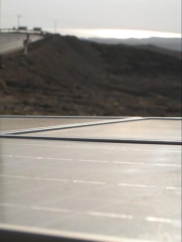 solar voyage - last batch