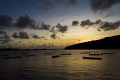 _DSC0467-2 (Lucas_Oliver) Tags: fotografia pernambuco beach nature sky sun sunset colors cold hot barra catuama brasil brazil dança evento festa paulista salão