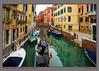 venezia-w (29) (gerbor) Tags: venise venezia italia italie voyage octobre2016 gerald geraldfoci gisors geraldgisors geraldfocinet gerbor nikon nikonds3a