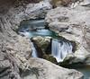 IMG_8020 (belvetta63-Never Mary....) Tags: fall cascate marche landscape panorami lungheesposizioni effettoseta