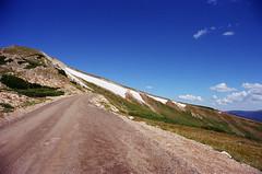 USA_2007--15 (vambo25) Tags: colorado nationalpark oldfallriverroad road rockymountain