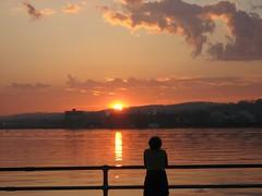 IMG_0450.JPG (Sarah Oh) Tags: sunrise dc cherryblossoms hainspoint