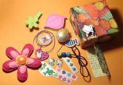 ricevuti-matchbox-acciottor