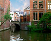 Close to my heart (The Challenge) Tags: home water netherlands buildings bravo utrecht explore boris bnp novak gracht blueribbonwinner thechallenge supershot abigfave borisnovak impressedbeauty