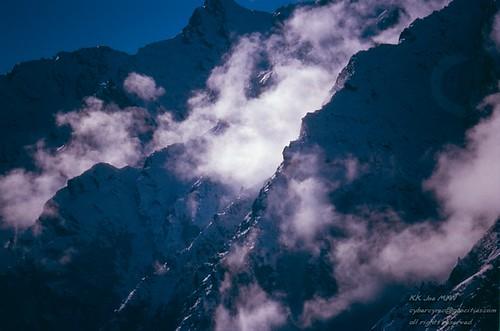 0702_nepal_193