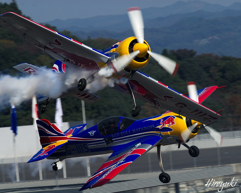 FAI World Grand Prix of Aerobatics '2006 (5`)