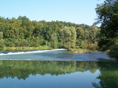 Otocec (The River) [2006]