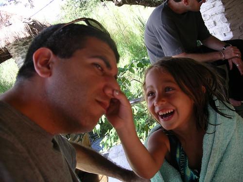 Eran & Yuval