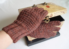 ringwood gloves 2