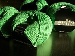 Skacel/Zitron/Evita