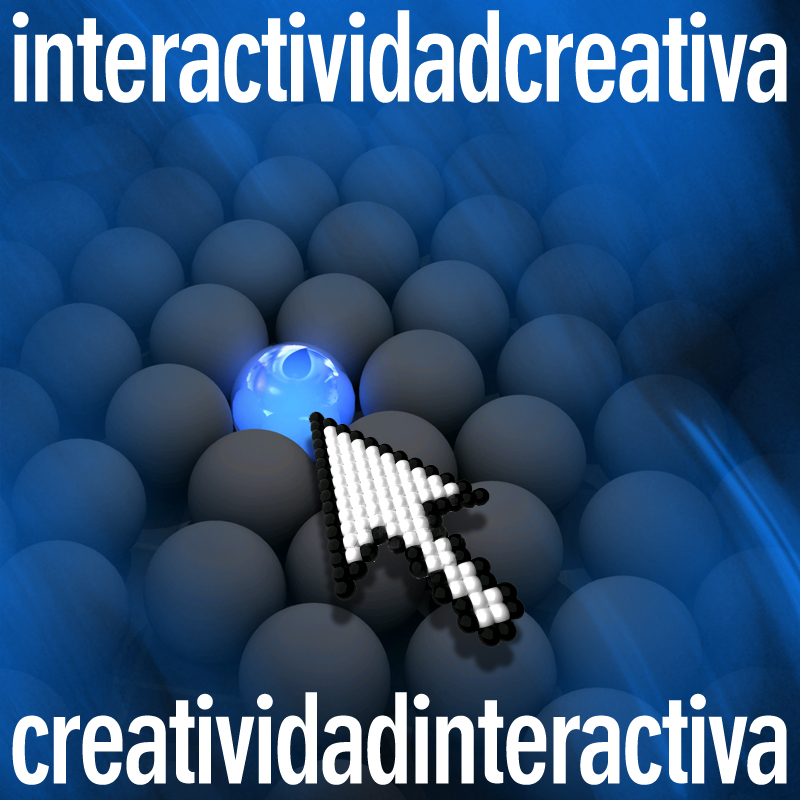 Creatividad Online