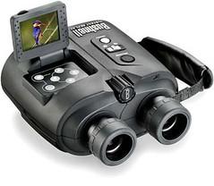 instant_replay_binoculars