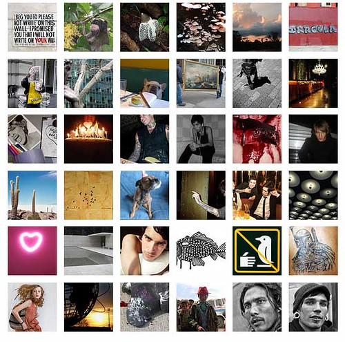 flickr faves as of 04/19