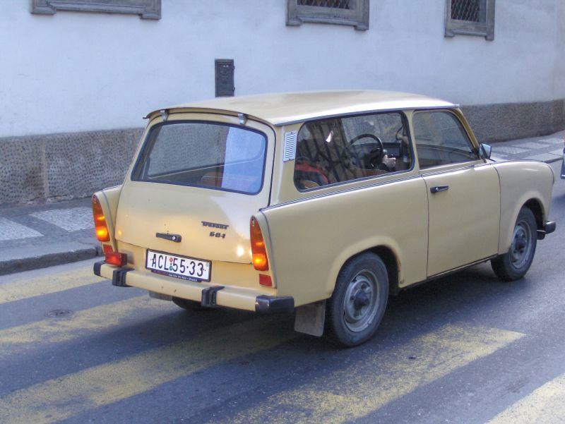 Praha 1157