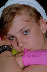 Loesha Zeviar (Russ Beinder) Tags: film girl topv111 topv2222 35mm topv555 topv333 bc kodak topv1111 topv999 victoria highschool topv5555 punkrock topv777 topv9999 topv3333 topv4444 kodacolor topv8888 topv6666 topv7777 extracurricular 5094 classof1984 reynoldssecondaryschool loeshazeviar 8400000116 cp100