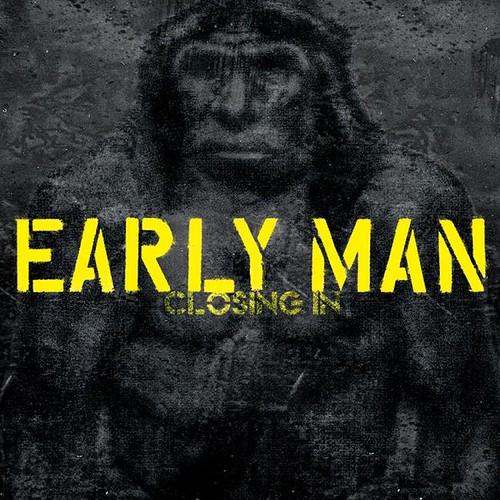 earlyman