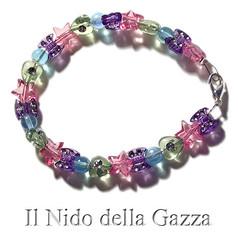 braccialetto-09-colorato